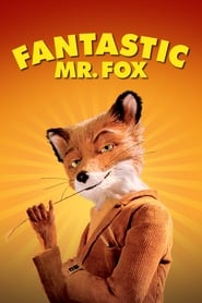 Fantastic Mr. Fox Solarmovie