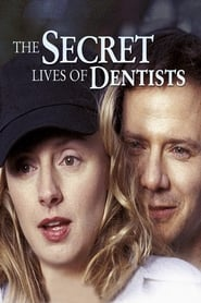 فيلم The Secret Lives of Dentists مترجم