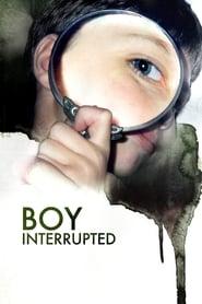 مترجم أونلاين و تحميل Boy Interrupted 2009 مشاهدة فيلم