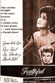 Faithful 1958