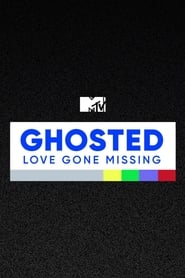 Ghosted: Love Gone Missing Season 2 Episode 1