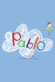 Pablo 2017