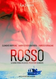 مشاهدة فيلم Rosso: A True Lie About a Fisherman مترجم