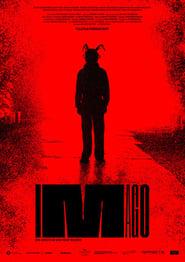 Imago (2020)