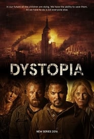 Dystopia Sezonul 1