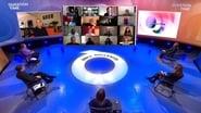 Question Time Season 42 Episode 28 : 08/10/2020