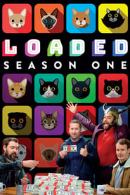 Loaded Saison 1 Episode 8