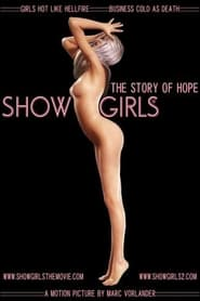 Showgirls: Exposed