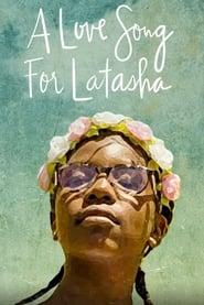 Una canción de amor para Latasha