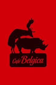 Voir Belgica en streaming complet gratuit | film streaming, StreamizSeries.com