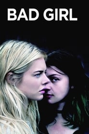 Watch Bad Girl (2016) Fmovies