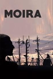 Moira 2015