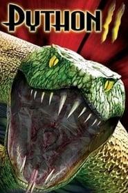 Python 2 streaming