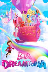 Barbie Dreamtopia Hindi Episodes