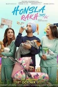 Honsla Rakh Free Download HD 720p