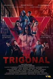 The Trigonal 2018 Full Movie