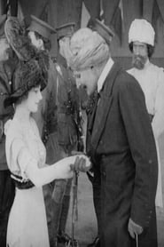 The Ring and the Rajah 1914