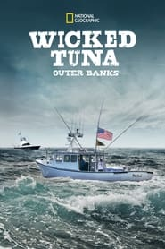 Wicked Tuna: Outer Banks Season 8 Episode 14