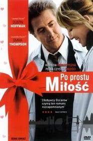 Po prostu miłość (2008) Online Cały Film CDA Online cda