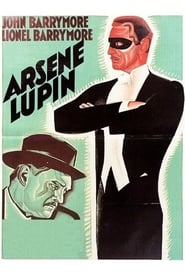 Voir Arsène Lupin en streaming complet gratuit | film streaming, StreamizSeries.com