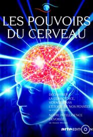 Les pouvoirs du cerveau 2016