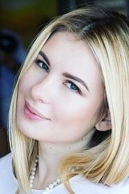 Anna Tsukanova-Kott