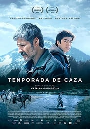 Temporada de Caza (Hunting Season)