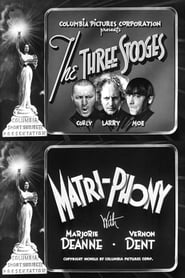 Matri-Phony