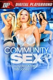 Community Sex