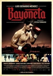 Watch Bayoneta on Showbox Online