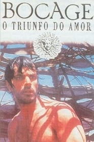 Bocage, the Triumph of Love (1997)
