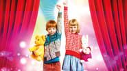 EUROPESE OMROEP   Casper en Emma maken theater