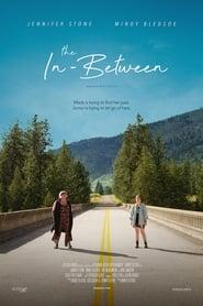 The In-Between (2019)