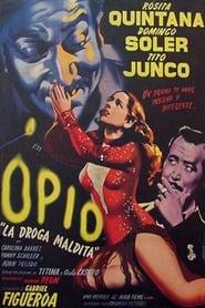 Opio 1949