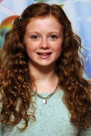 Image Maisie Smith