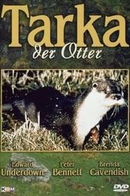 Tarka der Otter 1979