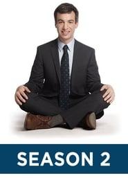 Nathan For You: Season 2