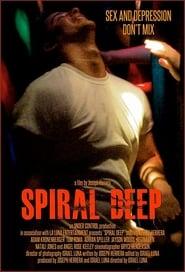 Spiral Deep