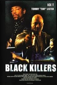 Black killers