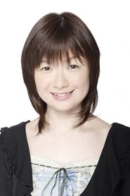 Photo de Ikue Otani Pikachu (voice)