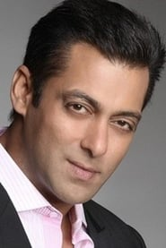 Salman Khan Fotoğrafları