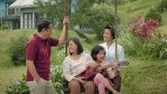 Keluarga Cemara images