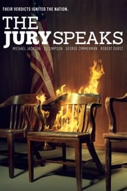 The Jury Speaks 2017
