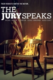 The Jury Speaks - Season 1