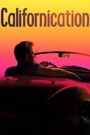 Californication-Azwaad Movie Database