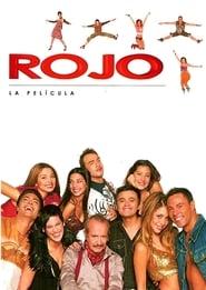 Rojo: The Movie