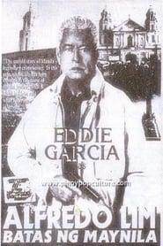Alfredo Lim: Batas ng Maynila 1995