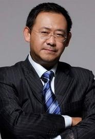 Wu Jiang