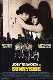Sunnyside (1979)