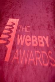 The 25th Annual Webby Awards (2021) 1970